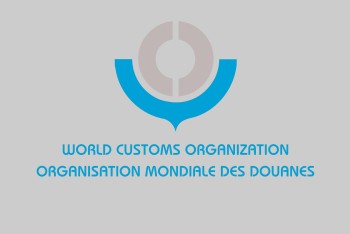 World Customs Day
